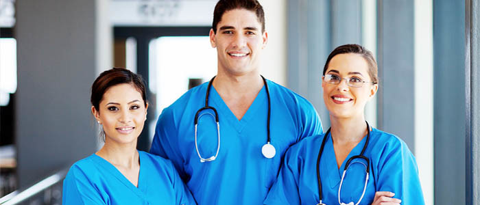popular nursing jobs