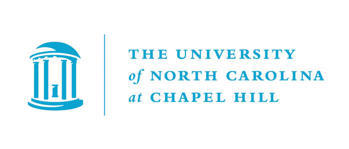 Unveristy of North Carolina Chapel Hill