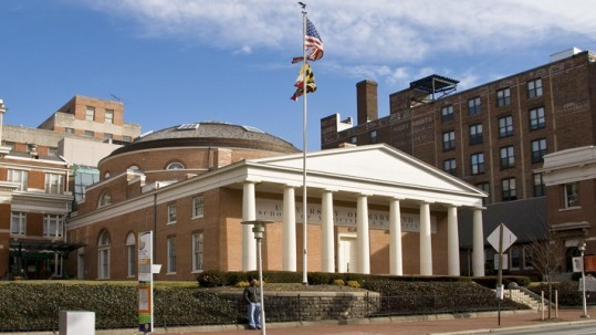 univerity-of-maryland-baltimore