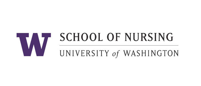 University of Washington School of Nursing