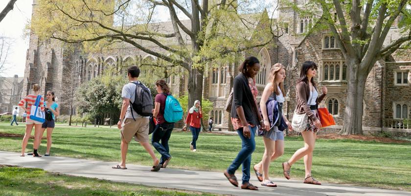 duke-university1