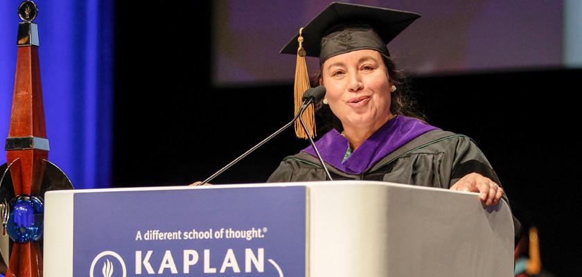 Kaplan University-Omaha Campus
