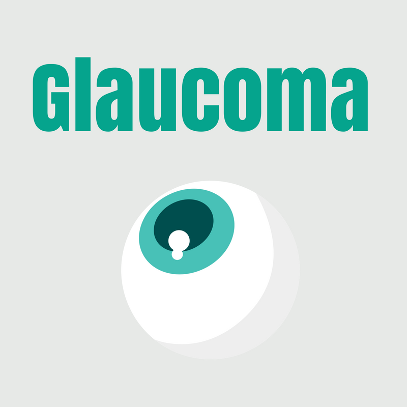 glaucoma be aware of the dangers geriatricnursing org