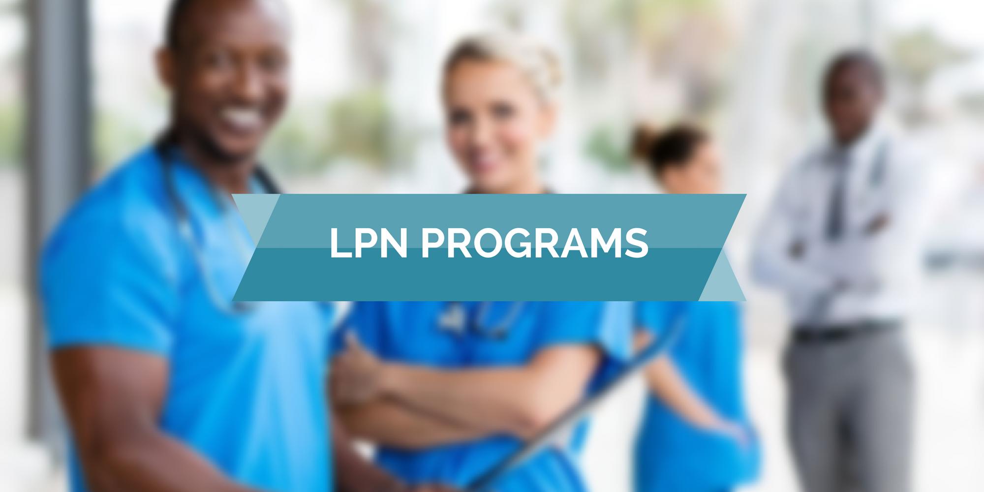 Image result for lpn programs