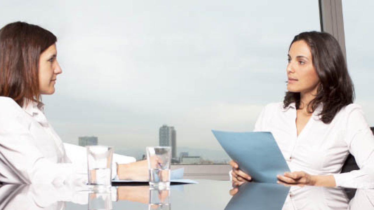 25 Nursing Interview Questions & Answers To Land Your Dream Job