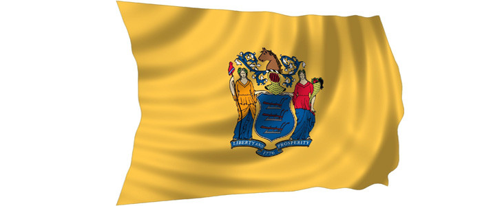 licensed nurse anesthesist in nj After completing an rn program in new jersey, a registered nurse can  specialize  in new jersey enjoy many different careers, including nurse  anesthetist and.