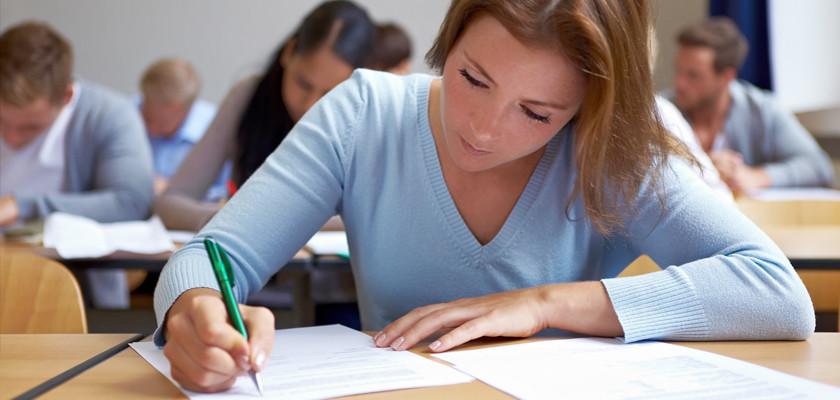 Nursing Schools Without Prerequisites Geriatricnursingorg