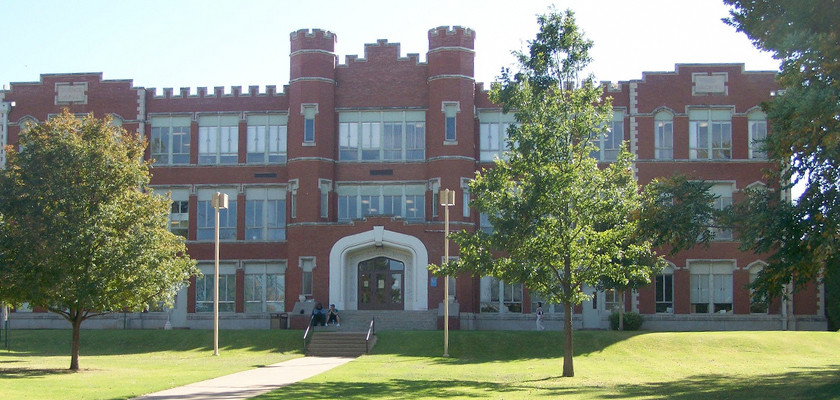 30 Most Affordable Nursing Degree Programs