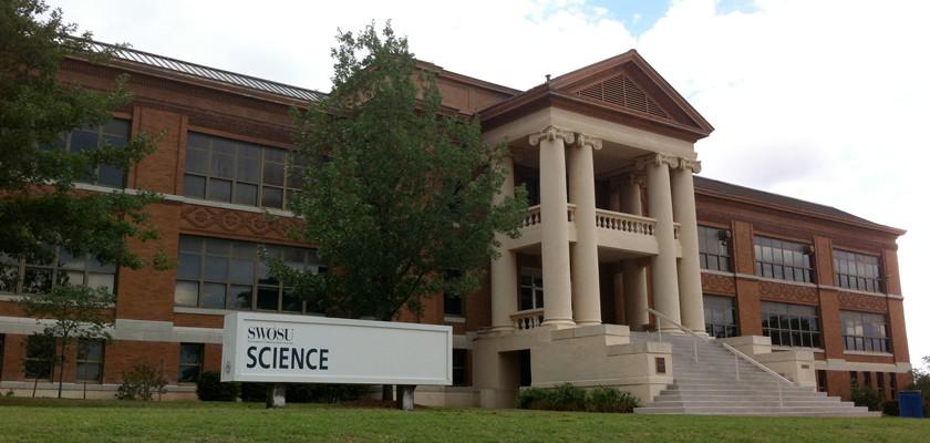 Southwestern Oklahoma State University1