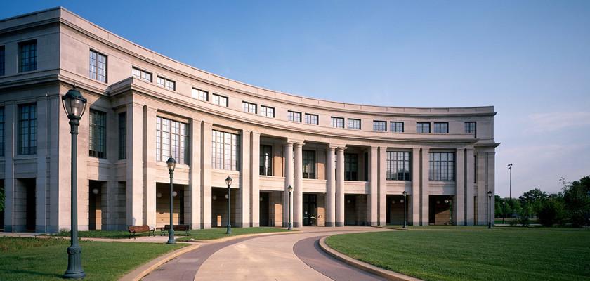 case-western-reserve-university