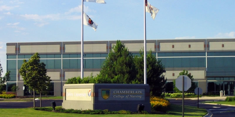 chamberlain-college-of-nursing