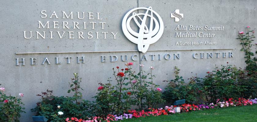samuel-merritt-university1