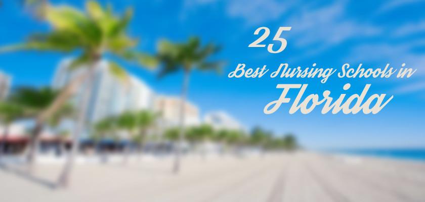 25 best nursing schools in florida geriatricnursing org