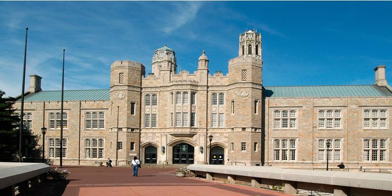 Lehman College – The City University of New York