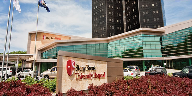 Suny stony brook university hospital & medical center-6484