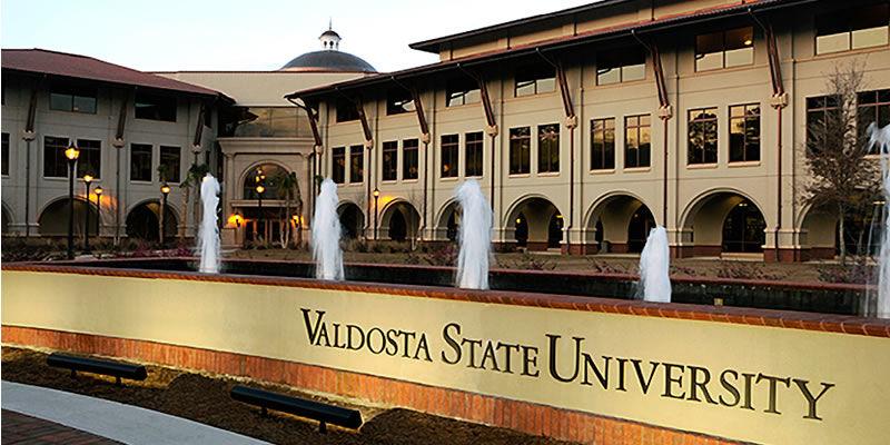 Online Programs | Valdosta State University