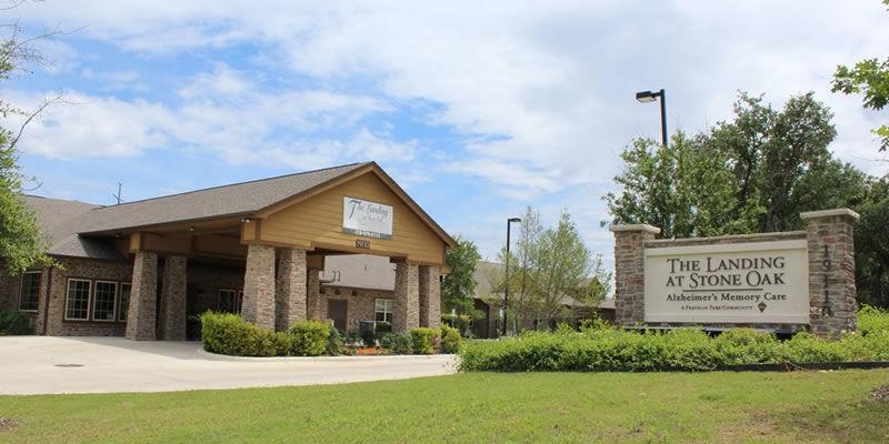 Top 30 Assisted Living Facilities in San Antonio | GeriatricNursing org