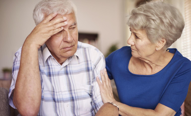 problems of grandparents raising grandchildren geriatricnursing org
