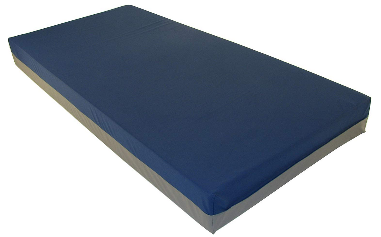 the best attitude d96ed 99612 12 Best Hospital (Medical/Therapeutic) Bed Mattresses ...