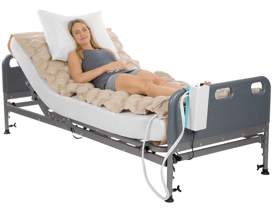 Geriatric Nursing