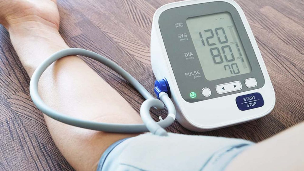 Easy Ways How to Calculate the MAP (Mean Arterial Pressure