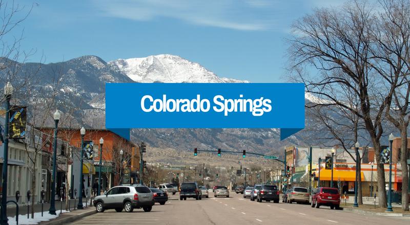 Cna Classes In Colorado Springs Co Geriatricnursing Org