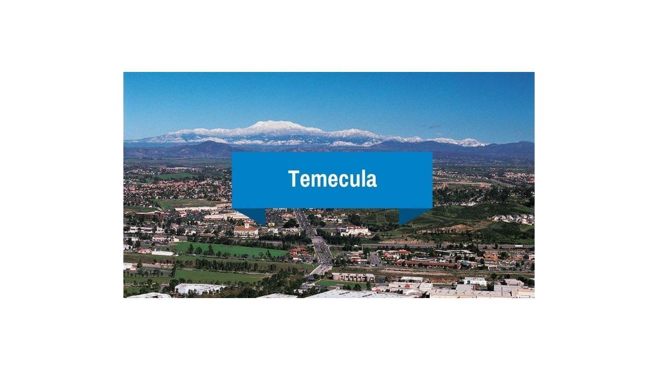 CNA Classes in Temecula, CA | GeriatricNursing org